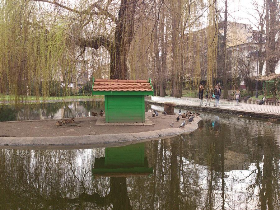 Dunavski-park---oblačno
