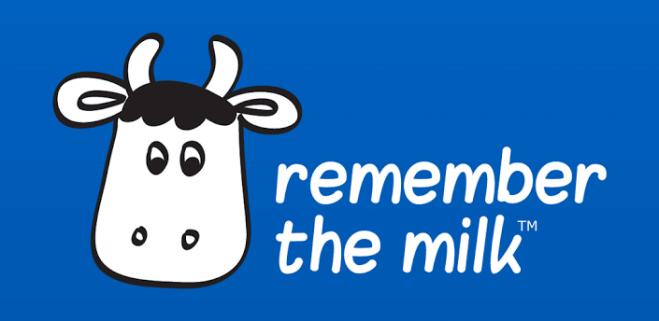 Ne Zaboravi Mleko