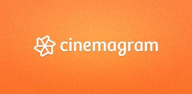 cinegram