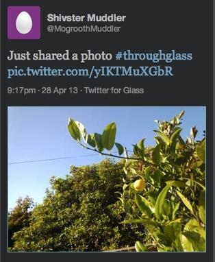 twitter-for-glass-tweet