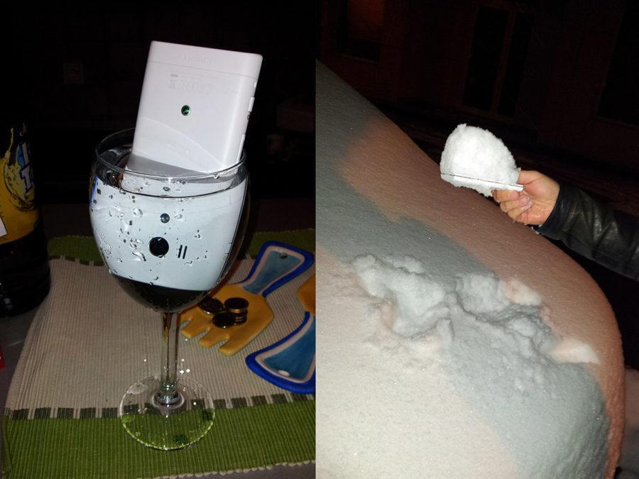 voda-i-sneg