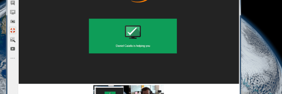 google-plus-hangouts-remote-desktop