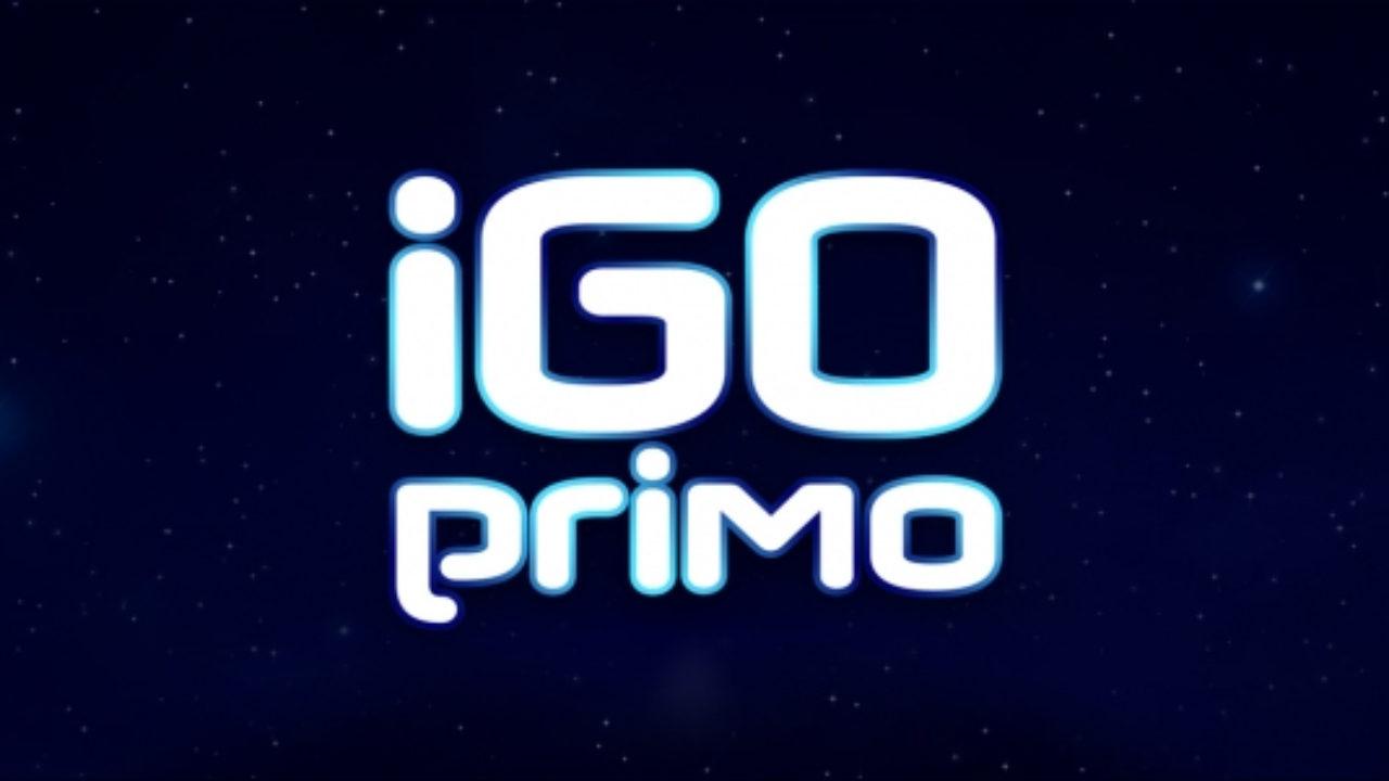 Igo My Way I Igo Primo Gps Navigacija Za Android Srbodroid
