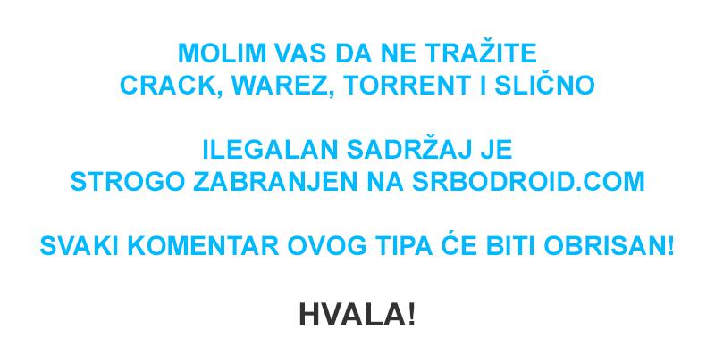 iGO_crack_apk_torrent_warez