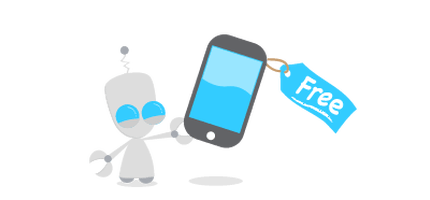 jeftini android telefoni