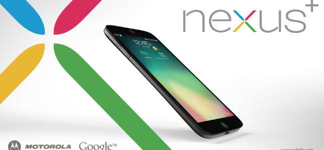 motorola-nexus-plus-8