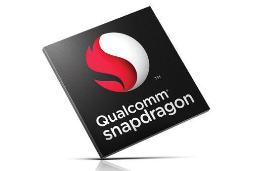 LG QUALCOMM 800