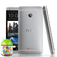 HTC-One-gets-Android-4.2.2-OTA-in-the-UK-and-the-Netherlands