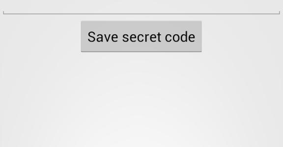 SMS ByPass