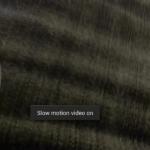 Moto X Leaked Camera