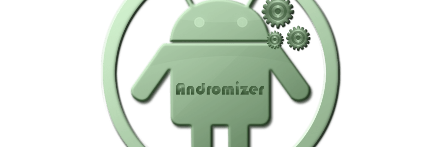andromizer