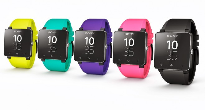 26_SmartWatch_2_Group
