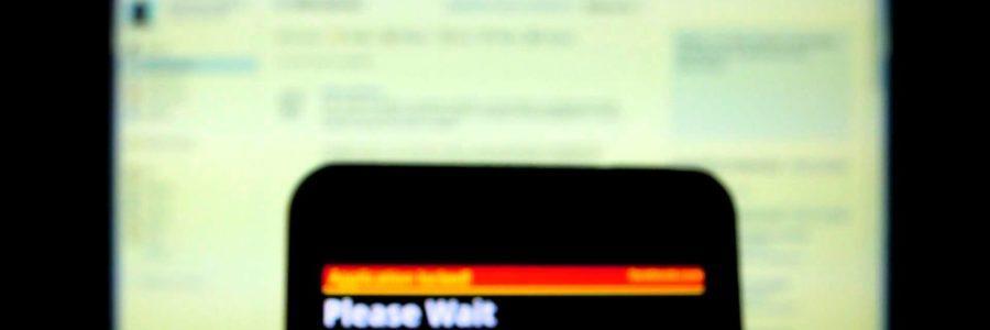 FaceNiff portabilna aplikacija za hakovanje :P [video]