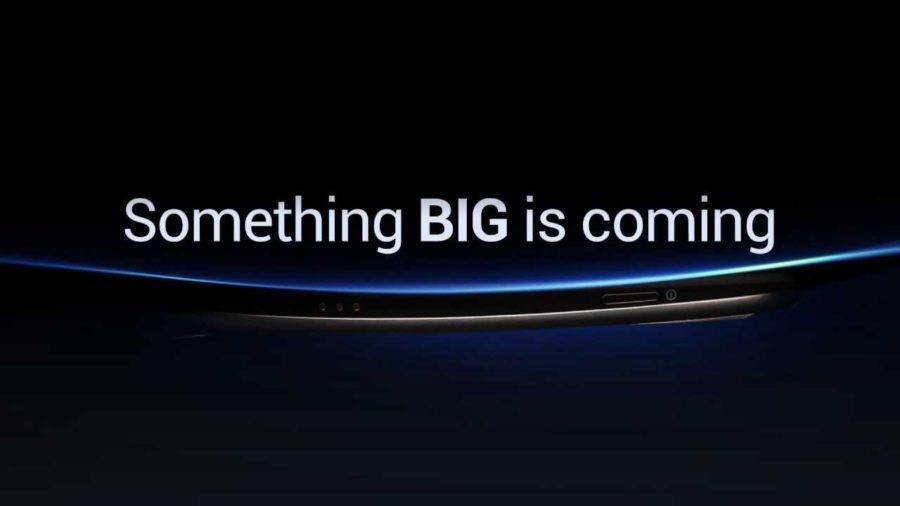 Samsung možda pokazao novi Googlephone