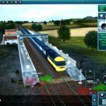 Trainz Simulator dostupan na Marketu