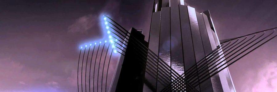 [video] Dolazi sledeći Transformer