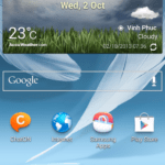 43 Galaxy Note 2 003