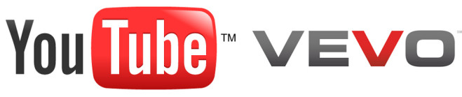 Youtube-VEVO