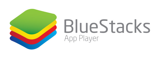 bluestacks novi logo