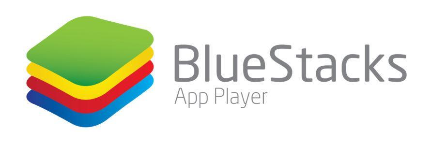 bluestacks novi logo