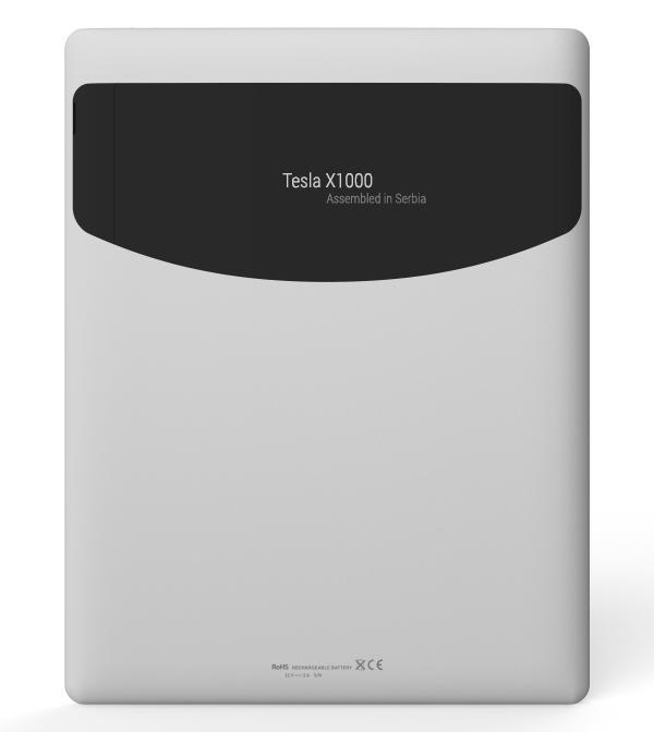 Tesla-Android-Srbija-telefon