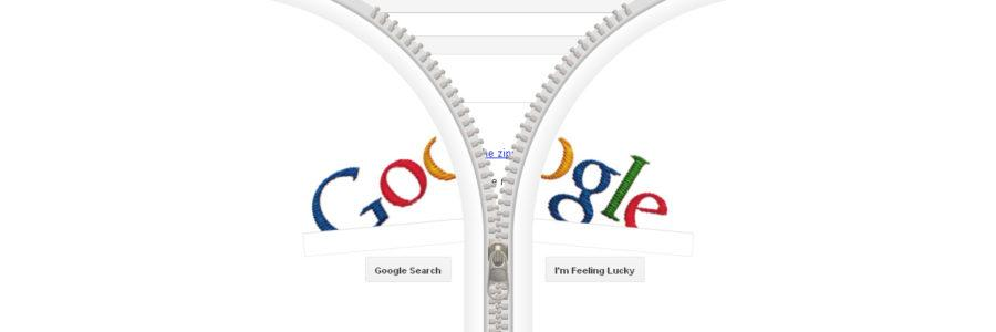 Google Unzip
