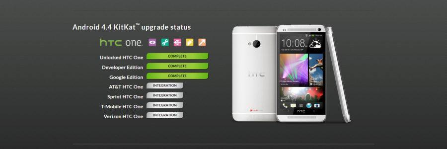 HTC infografik objašnjava proces OTA apdejta