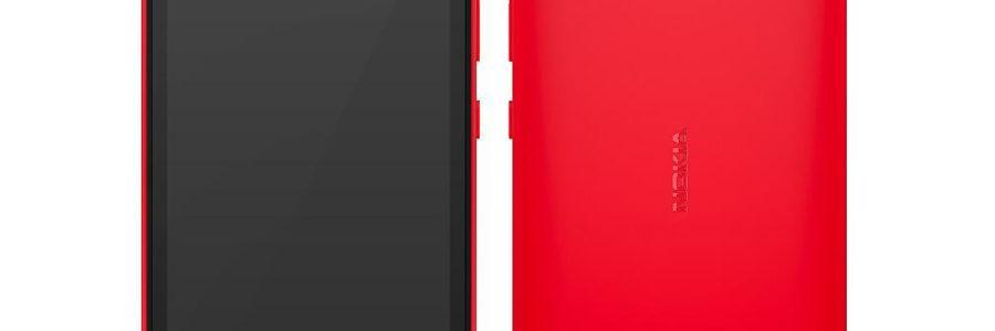 Nokia sa Androidom