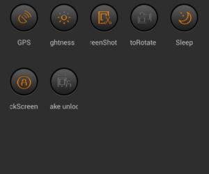 lenovo interfejs