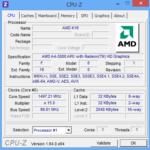 CPU_A4