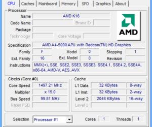SoC poređenje x86 vs ARM – desktop vs mobilni | Srbodroid