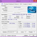 CPU_Atom