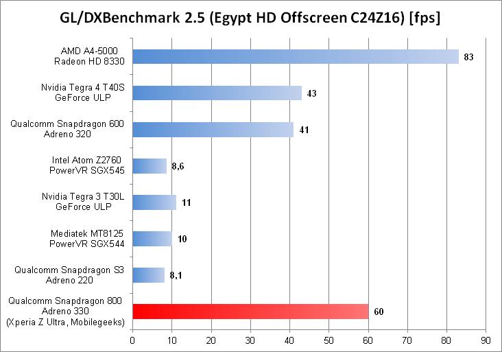 GL25_2