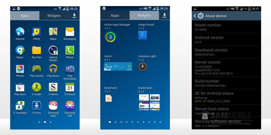 Samsung-Galaxy-S4-Android-4.4