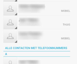 [recenzija] Alcatel One Touch Idol mini OT-6012D>