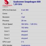 CPU_S600