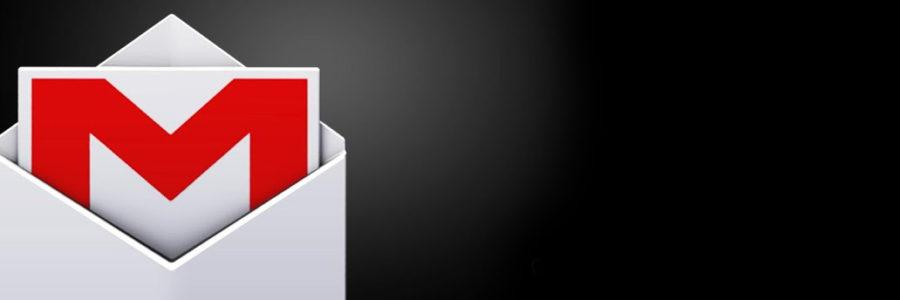 gmail_featured