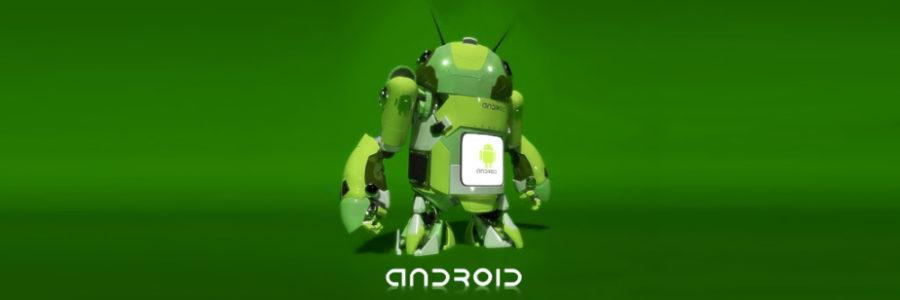 Future Android