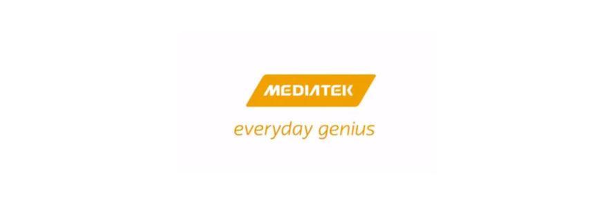 mediatek everyday genius