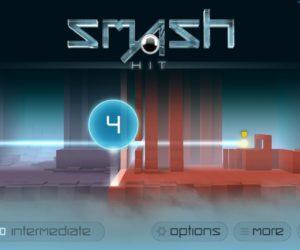 SmashHit