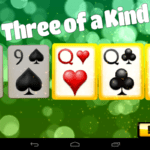Video Poker Duel za Android 001