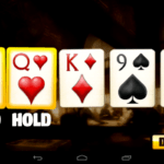 Video Poker Duel za Android 004