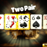 Video Poker Duel za Android 005