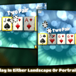Video Poker Duel za Android 007
