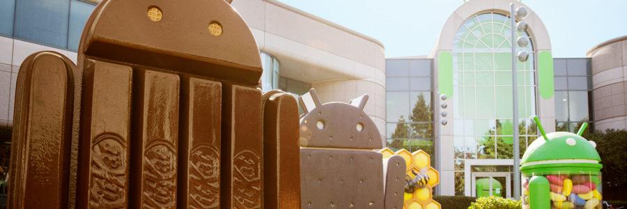 Android-4.4-KitKat-12