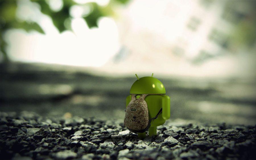 Istraživačko-razvojni institut RT-RK u saradnji sa Fakultetom tehničkih nauka iz Novog Sada tradicionalno organizuje Letnju školu Androida. RT-RK ima 470 zaposlenih, preko 95% prihoda ostvaruje na stranom tržištu I prvi je izvorno privatni institut u Srbiji i regionu. Android je za nas poslovna orjentacija, a edukacija sopstvenog I novog kadra kontinualan process. Vašoj pažnji preporučujem ovogodišnji elektronski poziv za Školu