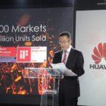 Jack_Wei_general manager Huawei Serbia1