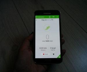 [recenzija] Samsung Gear 2 Neo pametni sat