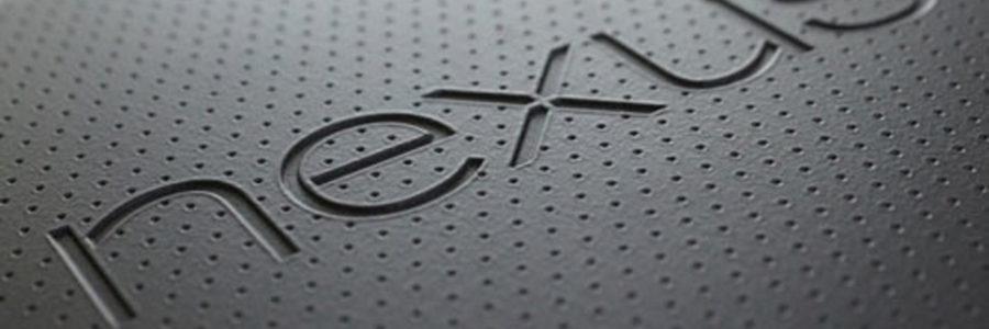 Google preskače Nexus 6, zvaće se Nexus X