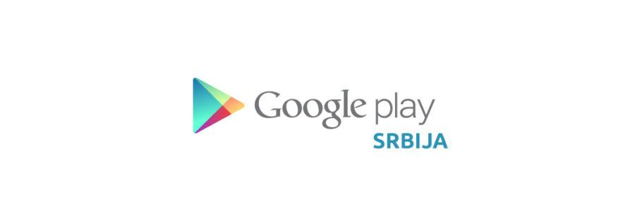 google play srbija android